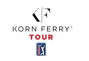 PGA – Korn Ferry tour USA är undertour till PGA touren. Leaderboard, Order of merit, Spelarstatistik m.m. Klicka på logo för mer information!
