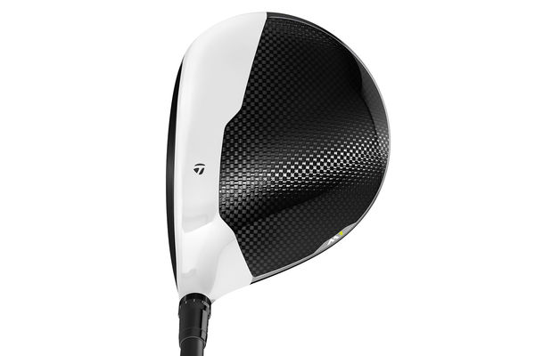 TaylorMade M1 Driver 2017