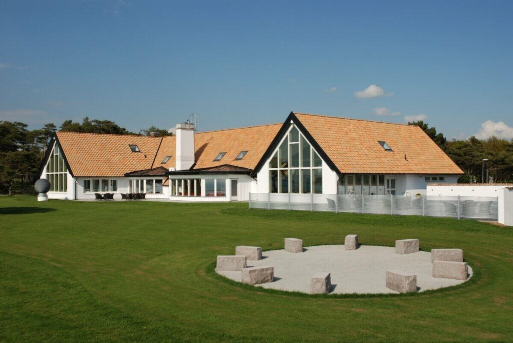 Barsebäck Golf & Country Club
