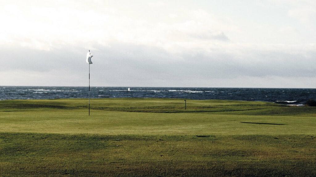 Trelleborgs Golfklubb