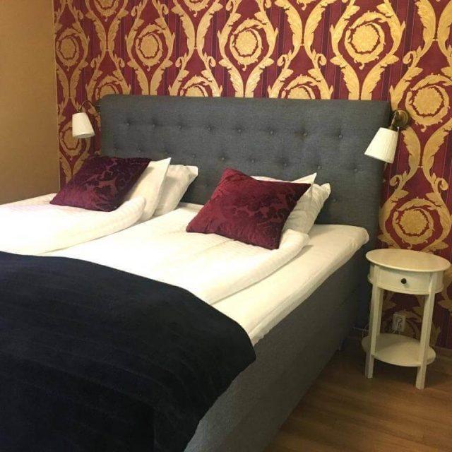 Hotel Wictoria