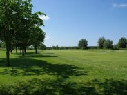 Golf på Örestads Golfklubb