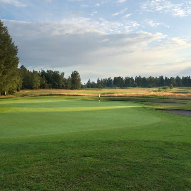 Bro-Bålsta Golfklubb