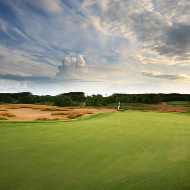 Lübker Golf Club