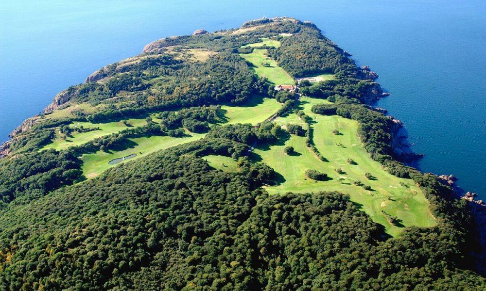 Mölle Golfklubb