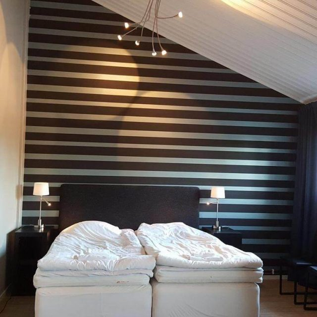 Norrfällsvikens Hotell & Konferens