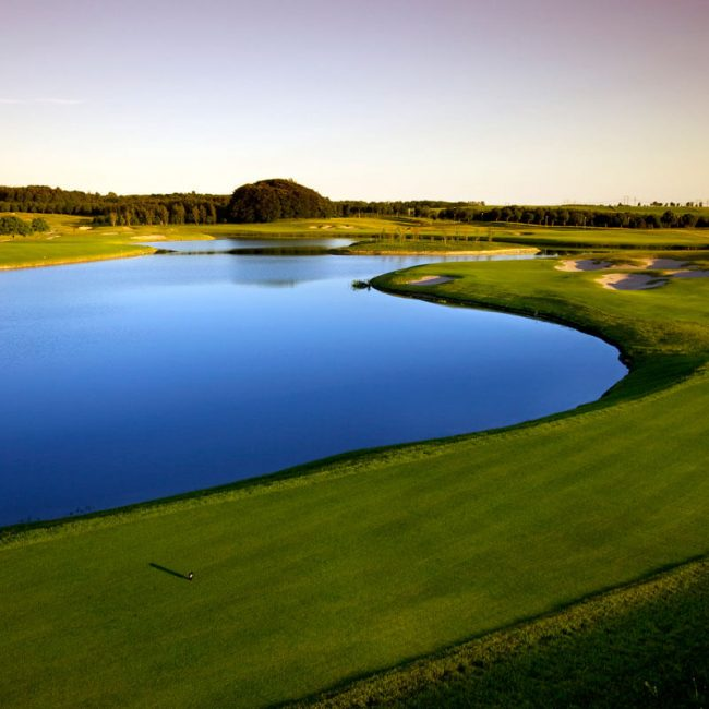 PGA Sweden National