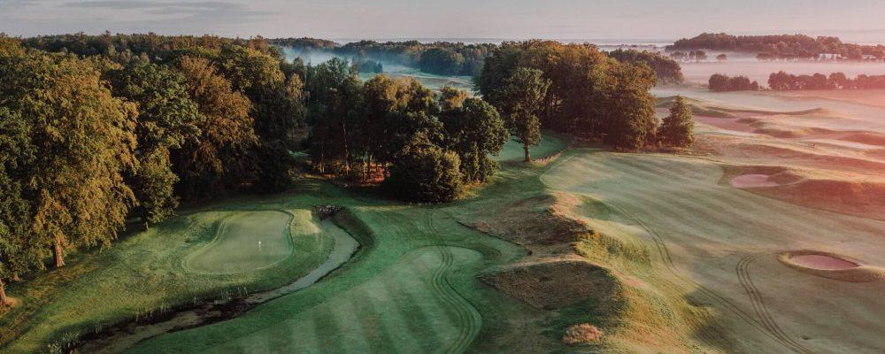 Vasatorps Golfklubb