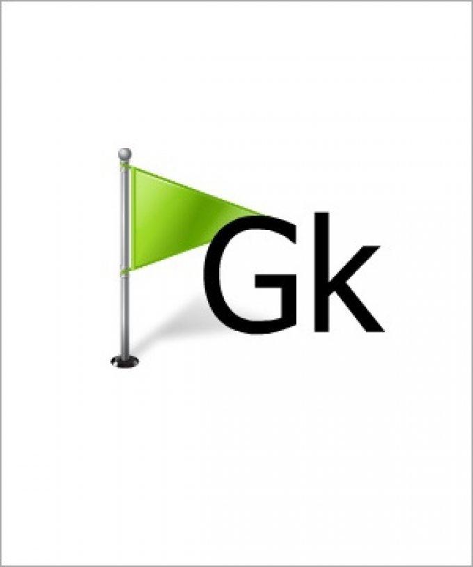 Saxå Golfklubb