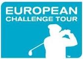 European tour – Challenge tour – Challengetouren Europa Herrar är undertour till European tour. Leaderboard, Order of merit, Spelarstatistik m.m. Klicka på logo för mer information!