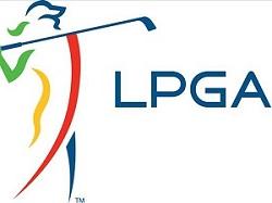 LPGA – Damtouren USA. Leaderboard, Order of merit, Spelarstatistik m.m. Klicka på logo för mer information!
