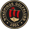 Nyköpings Golfklubb