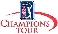 PGA tour – Champions tour USA – Seniortouren USA Herrar. Leaderboard, Order of merit, Spelarstatistik m.m. Klicka på logo för mer information!