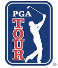 PGA tour – USA touren Herrar. Leaderboard, Order of merit, Spelarstatistik m.m. Klicka på logo för mer information!