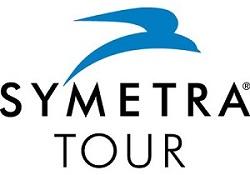 Symetra tour – Undertour till LPGA touren USA. Leaderboard, Order of merit, Spelarstatistik m.m. Klicka på logo för mer information!