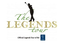 The Legends tour – Seniortouren damer USA. Leaderboard, Order of merit, Spelarstatistik m.m. Klicka på logo för mer information!
