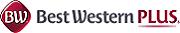 Best Western Plus Grand Hotel Halmstad