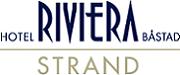 Hotel Riviera Strand i Båstad