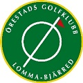 Örestads Golfklubb