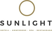 Sunlight hotel conference och spa