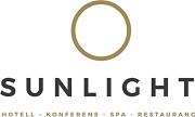 Sunlight hotel conference och spa
